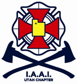 Utah Chapter of the I.A.A.I.